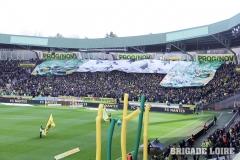 Nantes-Rennes 08