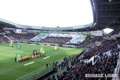 Nantes-Rennes 09