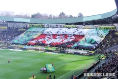 Nantes-Rennes 10