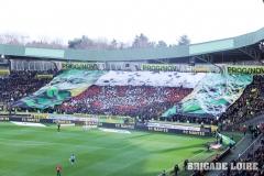Nantes-Rennes 11