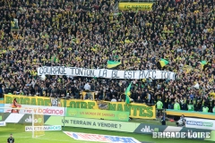 Nantes-Rennes 16