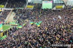 Nantes-Rennes 17