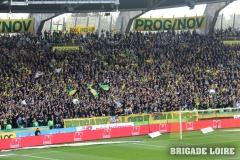 Nantes-Rennes 18