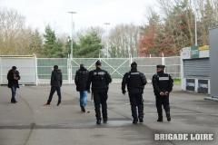 Nantes-Rennes 19
