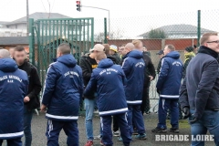 Angers-FCN 01