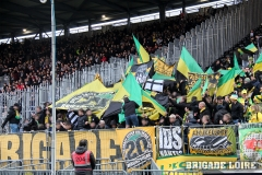 Angers-FCN 05