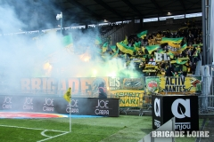 Angers-FCN 08