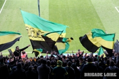 Angers-FCN 10