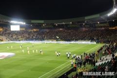FCN-Sainté 02