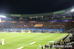 FCN-Sainté 05