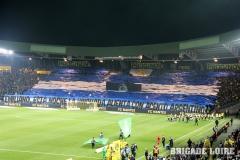 FCN-Sainté 07