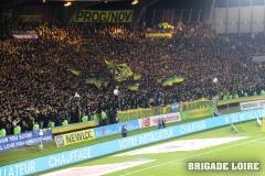 FCN-Sainté 16