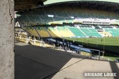FCN-Bordeaux 01