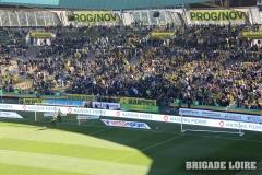 FCN-Bordeaux 05