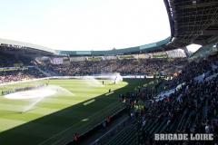FCN-Bordeaux 06
