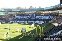 FCN-Bordeaux 08