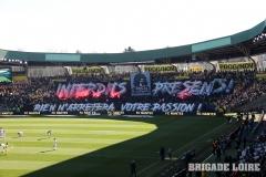 FCN-Bordeaux 12