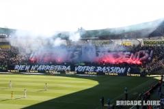 FCN-Bordeaux 14