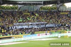 FCN-Caen 17