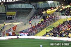 FCN-Caen 21