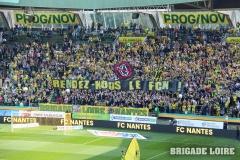 FCN-Lille 04