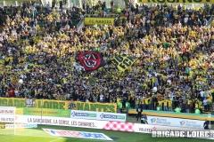 FCN-Lille 07