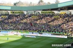 FCN-Lille 10