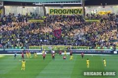 FCN-Lille 14