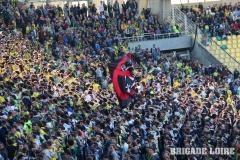 FCN-Lille 16