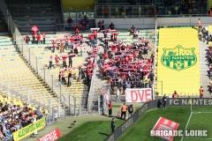FCN-Lille 18