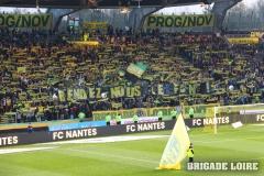 FCN-Lyon-02