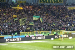 FCN-Lyon-03