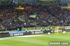 FCN-Lyon-04