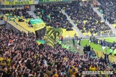 FCN-Lyon-07