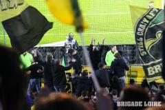 FCN-Lyon-09