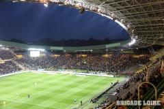 FCN-Lyon-11