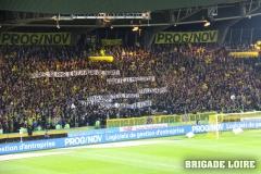 FCN-Lyon-15