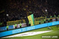 FCN-Lyon-18