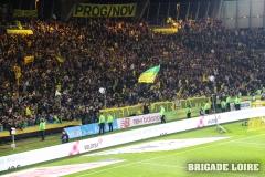FCN-Lyon-19