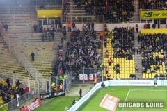 FCN-Lyon-20