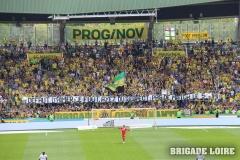 FCN-Amiens-04