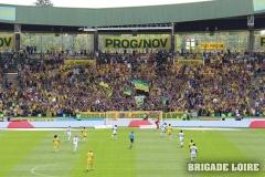 FCN-Amiens-05