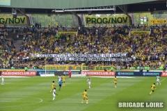 FCN-Amiens-06