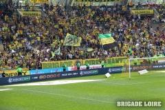 FCN-Amiens-08