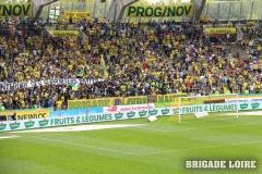 FCN-Amiens-11
