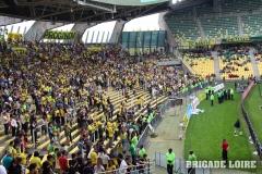 FCN-Amiens-12