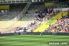 FCN-Amiens-14