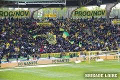 FCN-Dijon-04