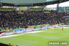 FCN-Dijon-11
