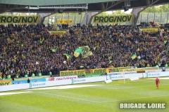 FCN-Dijon-14